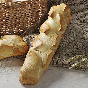 Picos Pan de 1 unidad