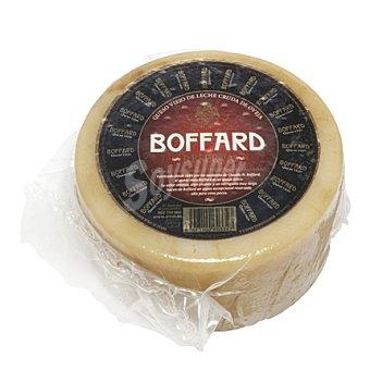 Boffard Queso de oveja reserva mini 1 kg