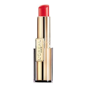 L'Oréal Barra de labios Caresse nº 401 1 ud