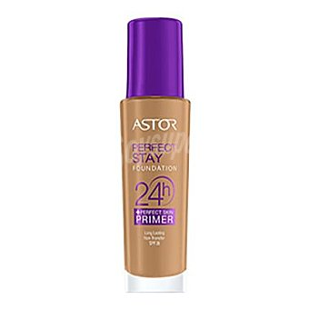 Astor Base de maquillaje Perfect Stay 24h nº 400 1 ud