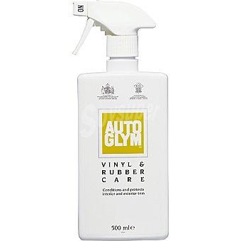 AUTOGLYM Limpia salpicaderos para automóvil Envase 500 ml