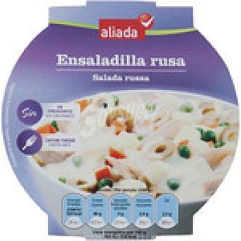 Aliada Ensaladilla rusa bol 240 g