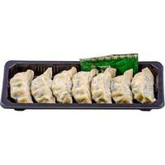 SUSHITAKE Gyoza langostino 160 g