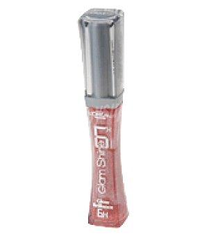 L'Oréal Barra de labios oa g. shine 6horas 114 1 ud