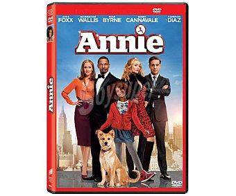 Sony Annie 1 unidad