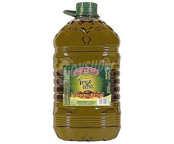 Borges Aceite de oliva virgen extra Garrafa de 5 l