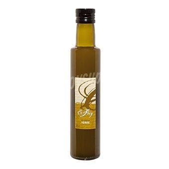 Son Catiu Aceite de oliva virgen extra 25 cl