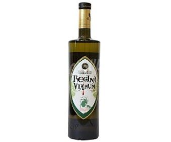 REGINA VIARUM Vino Blanco Ribeira Sacra 75 Centilitros