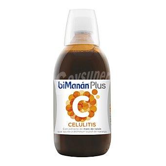 Bimanan Celulitis Plus 1 ud