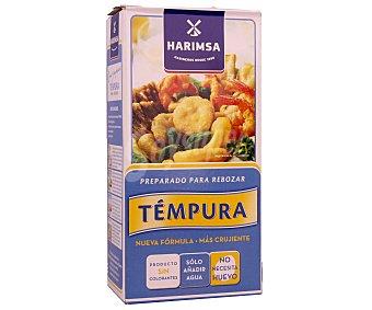 Harimsa Preparado para hacer témpura y rebozar 500 gr