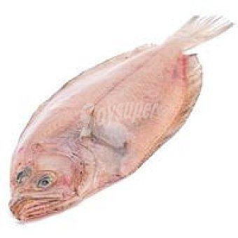 Gallo Mediano - Pieza - Peso Aproximado 0,5 kg