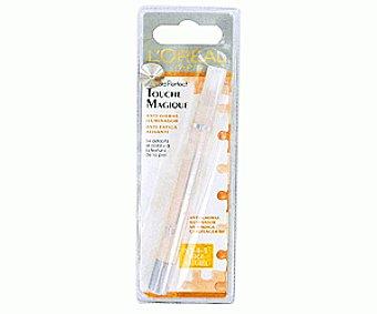 L'Oréal Maquillaje Accord Perfect Concealer N35 Beige Natural 1 Unidad