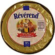 Queso camembert francés peso aproximado pieza 1 kg Reverend