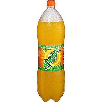 MIRINDA Naranja Botella 2 l