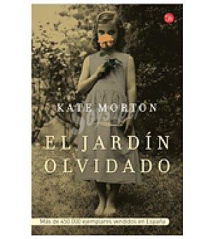 Kate Morton El jardín del olvidado ( )