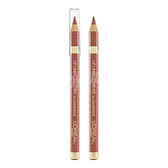 L'Oréal Perfilador de labios color riche couture nº 630 1 ud