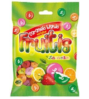 Lacasitos Caramelo blando Fruitis 150 g