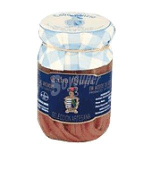 Conservas Zubieta Lata anchoa aceite oliva 50 g