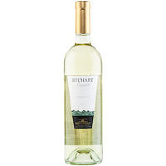 ECHART PRIVADO Vino Torrontes Blanco de Salta Botella 75 cl