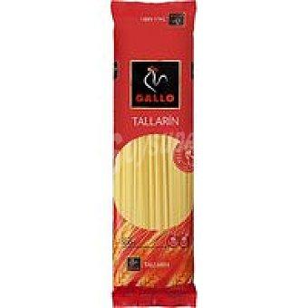 Gallo Tallarín Linguine Paquete 500 g + 20 % gratis