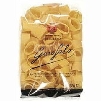 GAROFALO Pasta Calamarata 500 g