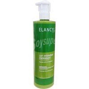Elancyl Leche hidratante energizante 400 ml