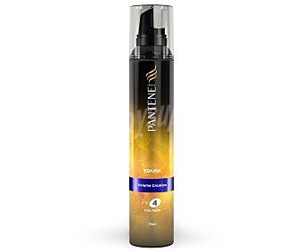 Pantene Pro-v Espuma volumen Spray 200 ml
