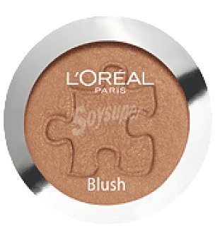 L'Oréal Accord perfect blush 270 1 ud