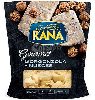Rana Granfinezza Tortellini gorgonzola y nueces 250g