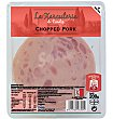 Chopped pork 200 G Condis
