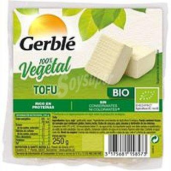 Gerblé Tofu BIO Bandeja 250 g