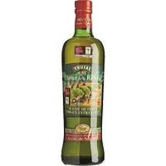Olivar de la Ribera Aceite de oliva V.E. DO Navarra 75 cl