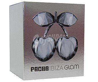 PACHA IBIZA Queen Glam eau de toilette femenina vaporizador  80 ml