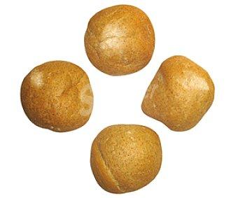 Granel pasteleria