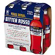 Bitter Pack 6x20 cl Mare Rosso