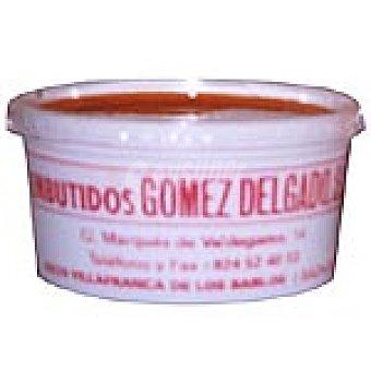 GOMEZ DELGADO Cachuela extremeña Tarro 450 g