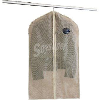 CASACTUAL Funda para traje en tejido sin tejer 61 x 102 cm