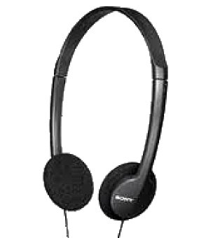Sony Auriculares MDR110LP
