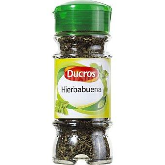 Ducros Hierbabuena Frasco 13 g