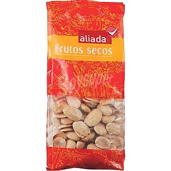 Aliada Almendras Marcona fritas Bolsa 200 g