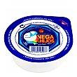 Queso fresco tradicional 300 g Vega Hijos