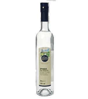 Carrefour Licor Grappa del Veneto 50 cl
