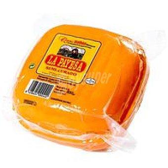 D.O. Mahón mini LA PAYESA Queso semicurado 850 g