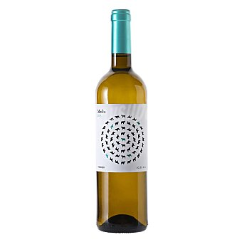 Mesta Vino D.O. Ucles blanco verdejo 75 cl