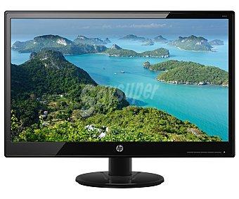 "HP Monitor PC de 54,61cm (21,5"") 22KD, Full HD, vga, DVI Full HD, vga, DVI"