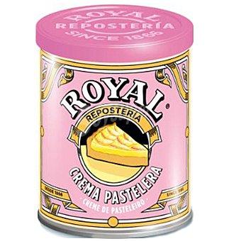 Royal crema pastelera bote 175 g