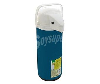 Productos Económicos Alcampo Termo para líquidos con capacdiad de 1.9 litros y fabricado en polipropileno 1 Unidad