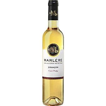 Marlere Vino blanco de Francia  botella 50 cl