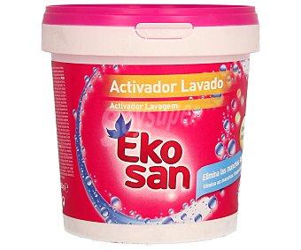Ekosan Activador de lavado color 750 gr