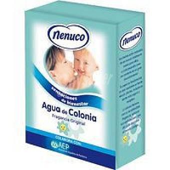 Nenuco Agua de colonia 200ml